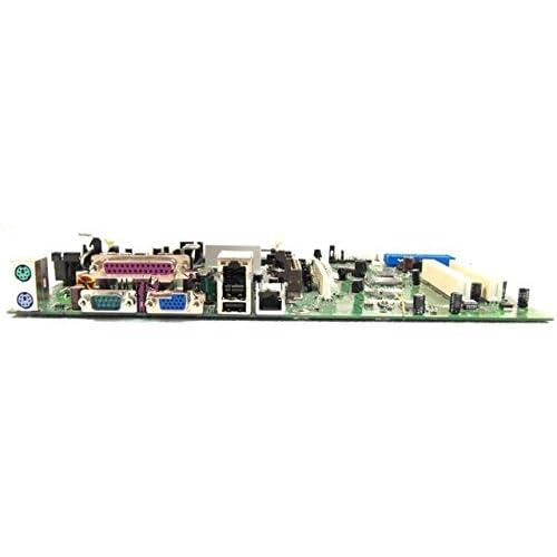 INTEL S5000PAL RAID DESCARGAR CONTROLADOR