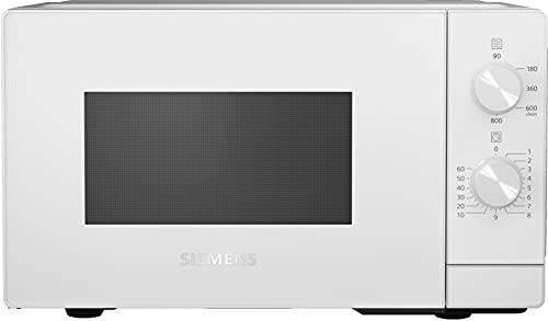 Siemens FF020LMW0 iQ300 Mikrowelle, 44 x...