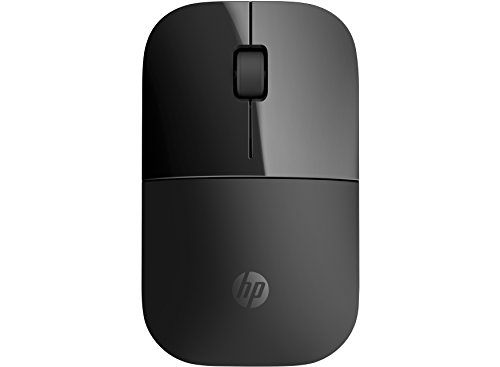 mouse arc touch fabricante HP