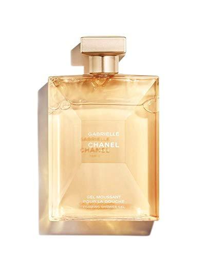 Chanel Shower Gel - 200 ml