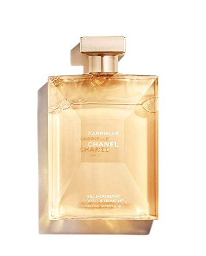 Chanel Shower Gel - 200 ml