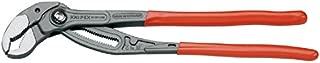 Knipex 87 01 400 SB Water Pump Pliers