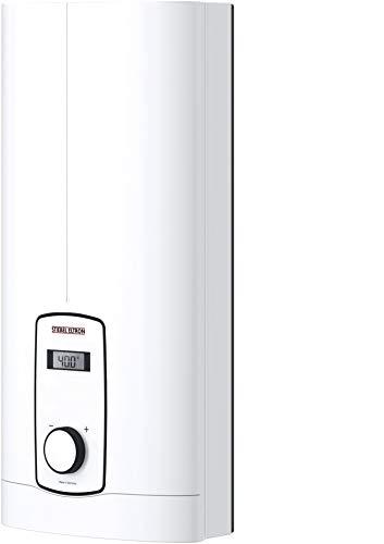 Stiebel Eltron DHB-E | Umschaltbar 18/21/24 kW - 7
