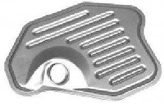 Best Motorcraft FT-105 Filter Assy Review