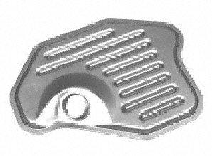 Motorcraft FT-105 Filter Assy
