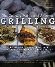 premier grilling