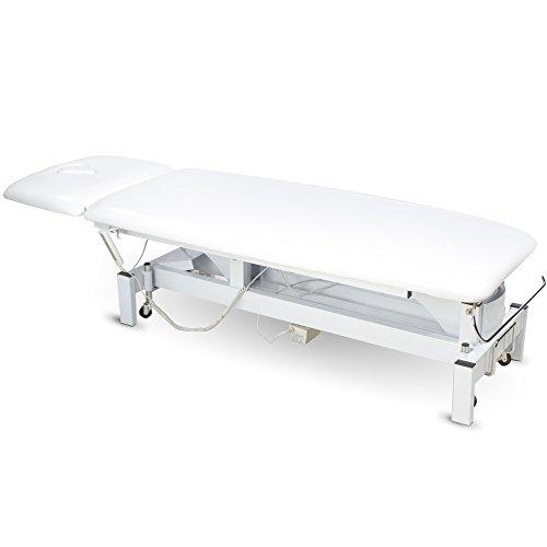 Camilla de masaje terapia mesa de masaje cama...