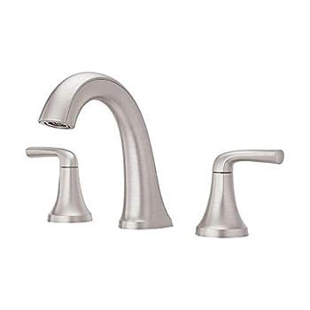 Best pfister ladera bathroom faucet Reviews