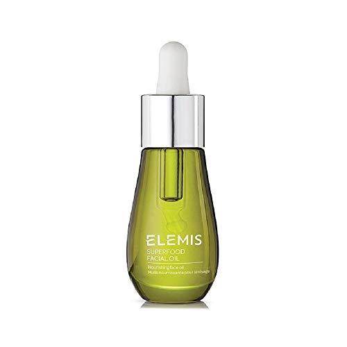 ELEMIS Superfood Nourishing Face Oil