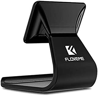Phone Stand Holder FLOVEME Black