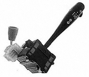 Standard Motor Products DS549 Headlight Switch