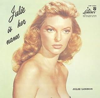 Julie Is Her Name 1&2