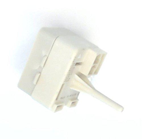 Price comparison product image 216954218 Freezer Electronic Control Board Genuine Original Equipment Manufacturer (OEM) Part