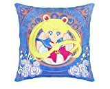 Banpresto The Most Lottery Sailor Moon ~ Life with Sailor Moon ~ A Prize Cushion All one