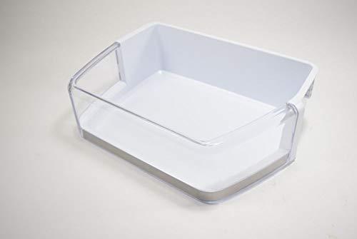 refrigerador samsung acero inoxidable 26 pies fabricante SAMSUNG