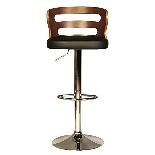 Roseland Furniture Ltd Ellie Barhocker