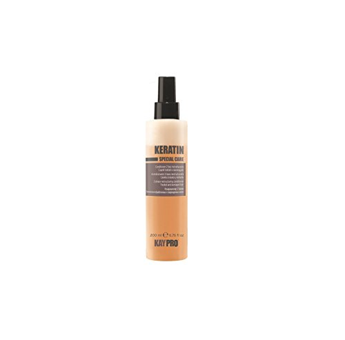 Special Care Keratin biphasique 200 ml