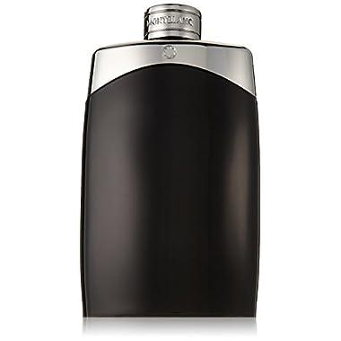 MONTBLANC Legend Eau de Toilette Spray, 6.7 fl. oz.