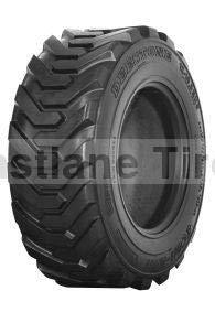 10-16.5 LRE 10 Ply Deestone D311-Skid Steer 10165 101 65 R65 Tires