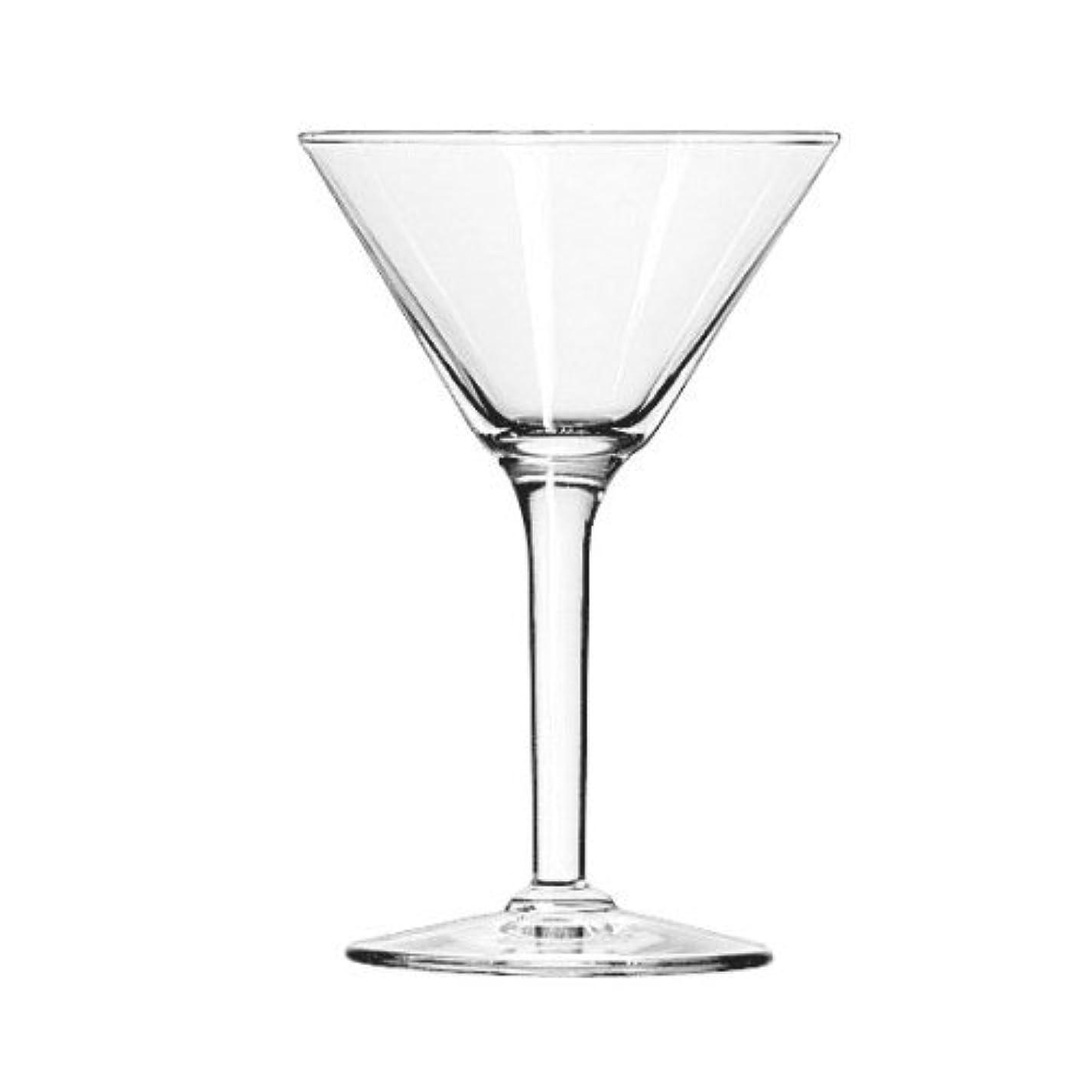 底想像力豊かな卒業記念アルバムLibbey(リビー) サイテイション カクテルグラス №8454 ソーダガラス アメリカ (6ヶ入) PLB2501