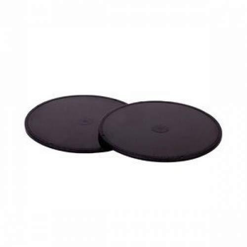 1x TomTom Befestigungsplatte fürs Armaturenbrett selbstklebende Platte mit einer glatten Oberfläche, auf der die Standard-TomTom-Halterung angebracht werden kann durch gute Klebehaftung und leichtes rückstandsfreies Entfernen individuell im Fahrzeug platzierbar Originalzubehör, 100{dcf8f84f2407b4538b3f3155d03989f5ac3f275baf9b8bd1c4f516e488ebfcc1} kompatibel Lieferumfang: 1x Befestigungsplatte fürs Armaturenbrett.