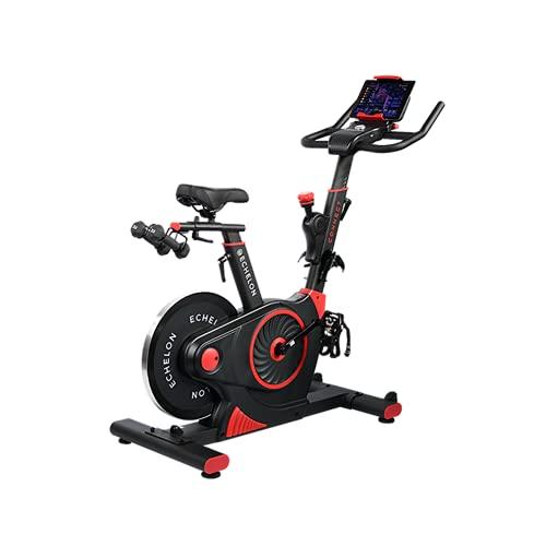 Echelon EX3 - Bicicleta inteligente