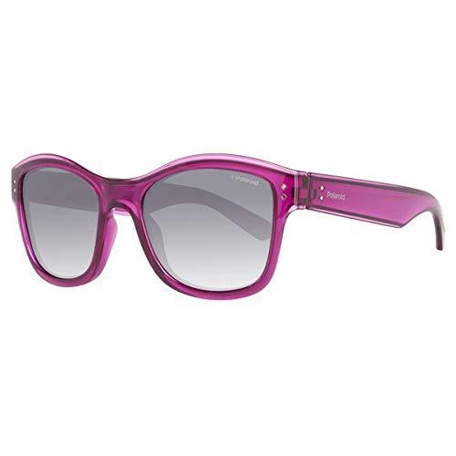 Gafas de Sol Mujer Polaroid PLD-8022-S-028-Y2 (48 mm) | Gafas de sol Originales | Gafas de sol de Mujer | Viste a la Moda