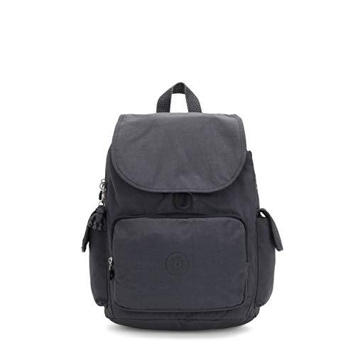 Kipling Citypack Backpack Dark Plum One Size