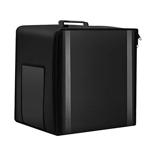Kacsoo Mini Secadora de ropa manual portátil, secador giratorio de alta velocidad,...