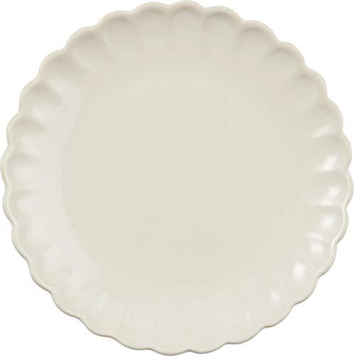 IB Laursen - Teller Mynte Butter Cream