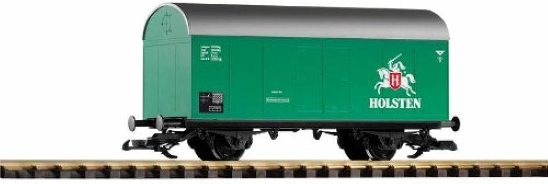 deb68ed86823 DB 37912 Holsten Piko III Wagon Refrigerated gegy627792393-New toy ...