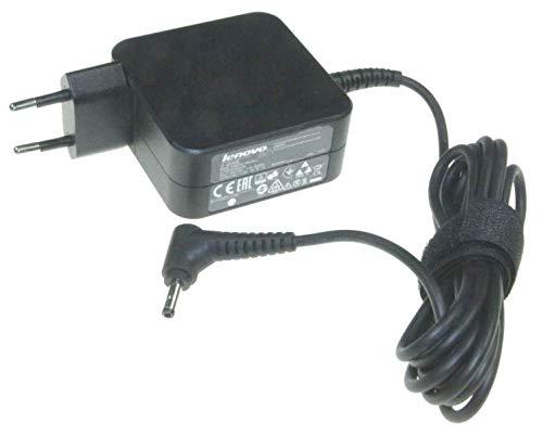 Original Netzteil für Lenovo IdeaPad 100-14IBY, Notebook/Netbook/Tablet Netzteil/Ladegerät Stromversorgung