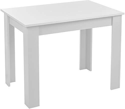 Mesa de cocina Libre, 90 x 60 cm