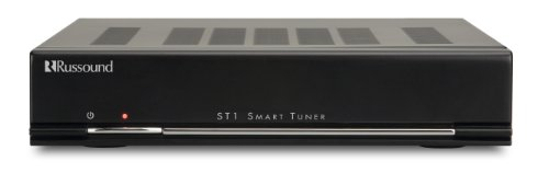 Russound ST1 Single AM/FM Tuner