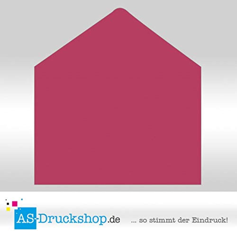 Briefumschlag KuGrün - Amarena - mit Seidenfutter Seidenfutter Seidenfutter DIN C4   50 Stück B0794Y7GLS | Bequeme Berührung  d9ca77