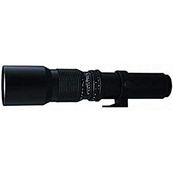 Best bower lenses Reviews