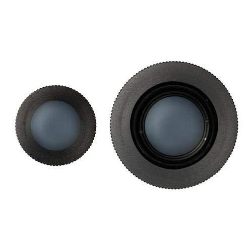 1174288 Mi5 Polarizer Simple FOR Microscope Ea LW Scientific -M5P-POL7-7777