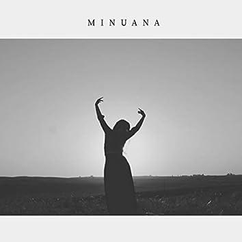Minuana
