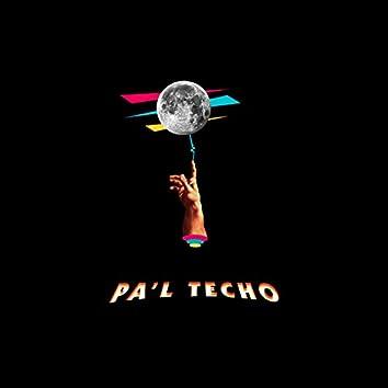Pal Techo