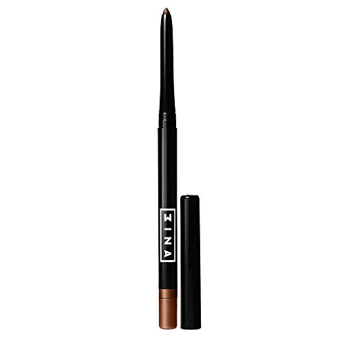 3INA Maquillage The Automatic Eye Pencil 303 - 0.35gr