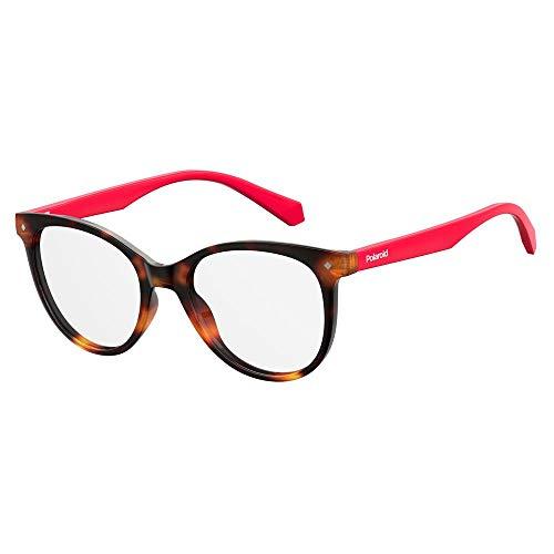 Polaroid PLD D815 Gafas, O63, 48 para Mujer