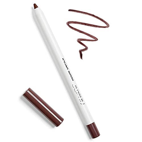 Colourpop 'CTRL' Lippie Pencil - Lip Liner/Pencil Full Size, New No...