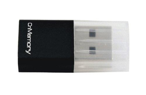 CnMemory 85992 One 32GB USB3.0 Mini USB Stick