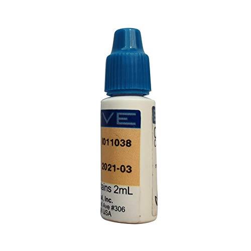 Set di lancette compatibili con glucometros per Exactive EQ Impulse e Exactive Vital