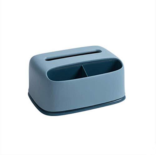 NOBRAND Papier handdoek doos pomp ing-box woonkamer multifunctionele zet afstandsbediening naar huis slaapkamer eetkamer
