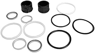 EFPN3301A New Ford Tractor Power Cylinder Seal Kit 5610 6610 6640 7610 7810 +