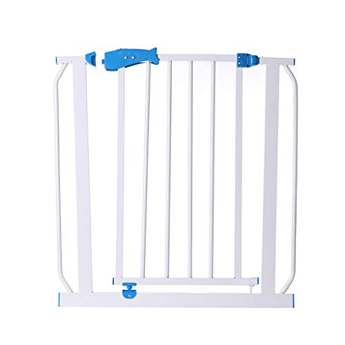 Yxsd De deur van de trap van de veiligheidsdeur van het kind van de veiligheidsdeur voor kinderen, afmetingen deuren/I Corrido/trap