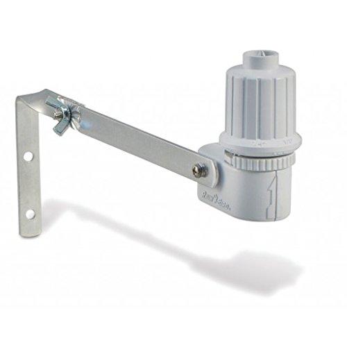regenvogel bracket-mount Regen Sensor