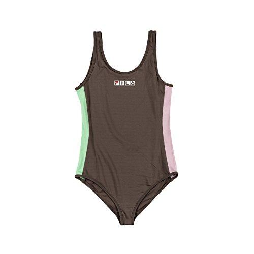 Fila Badeanzug Cheryl Body Swimsuit
