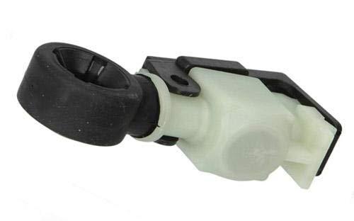 BIELETA DE CAMBIO 0Piezas para Coche Recambios Motor y Otras Partes de Vehículo 3RG Compatibles con OEM Marcas de Coche